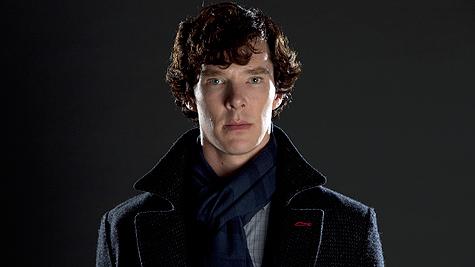 Шерлок 1 сезон смотреть сериал онлайн бесплатно